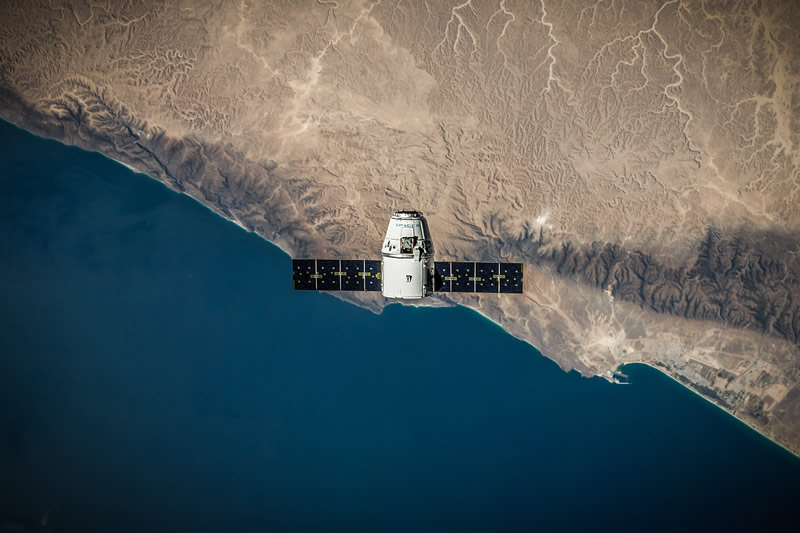 monitoreo-de-cultivos-satelital