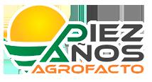 Agro Facto