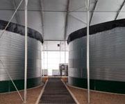 menu-silos